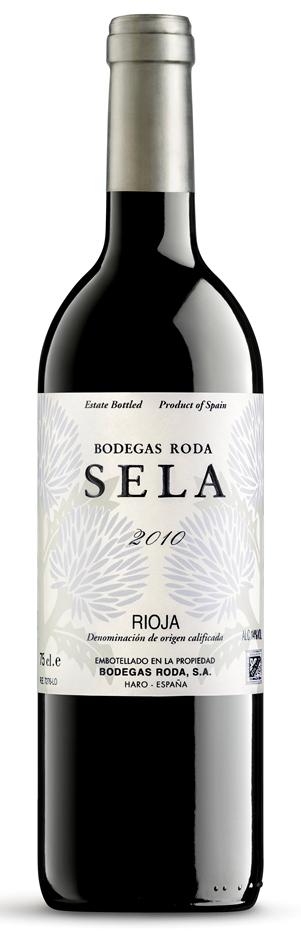 SELA_2010