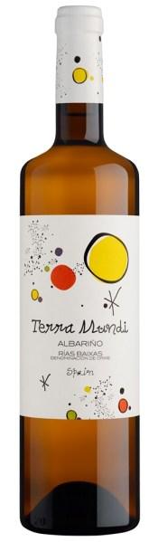 TerraMundi new