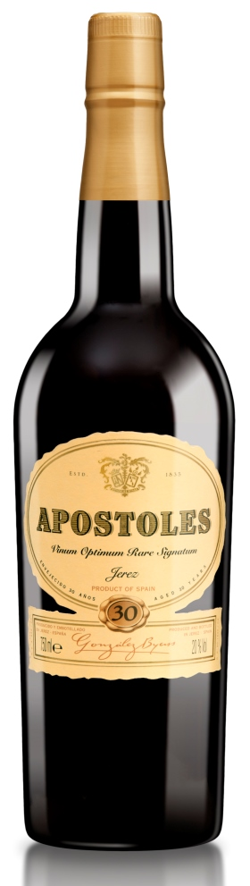 APOSTOLES-copia.jpg