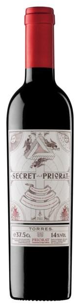 TORRES-Secret del Priorat-JPG