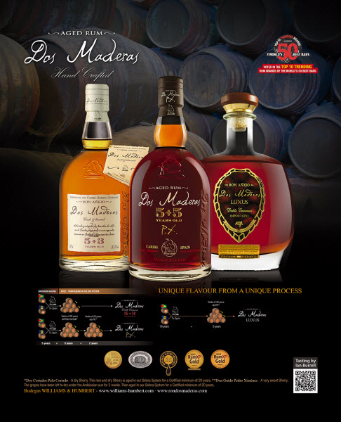 DOS MADERAS-Nueva gama diseño - copia