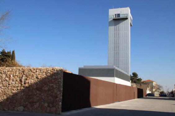 Museo-Torre-del-Vino