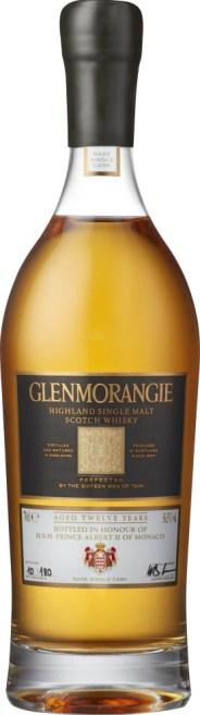Glenmorangie edicion Alberto de Mónaco_transp_bb