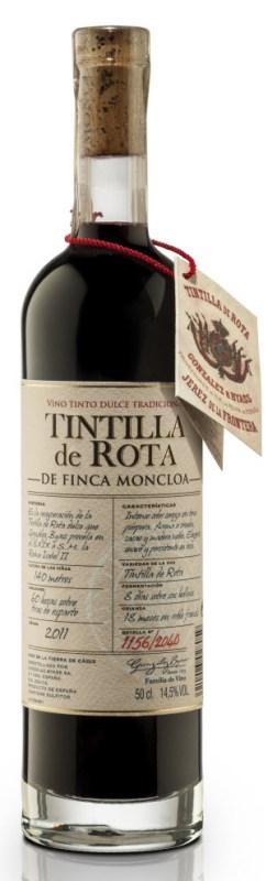 tintilla_de_rota