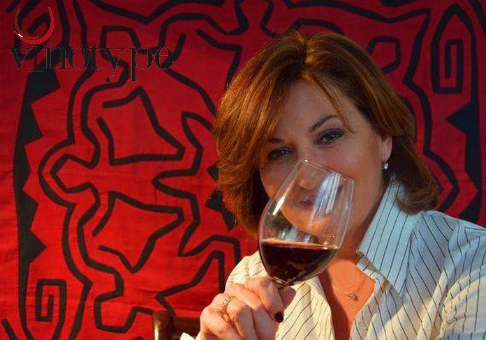 vinotype