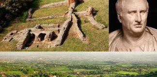 Vino di Frascati