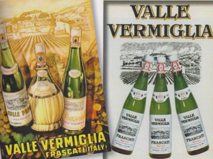 Valle Vermiglia
