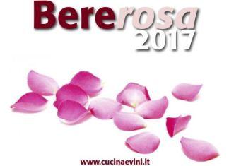 Bererosa 2017