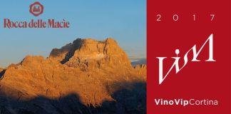 VinoVip 2017