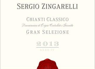 Gran Selezione Sergio Zingarelli 2013