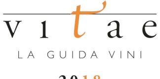 Vitae Guida 2018