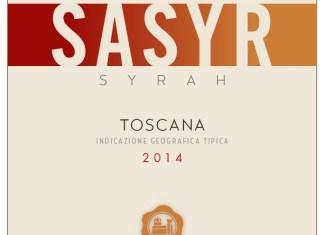 Sasyr