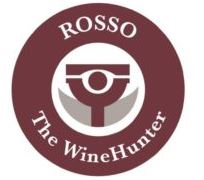 The WineHunter
