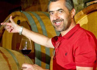 Piero Ballario