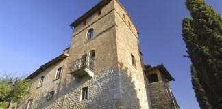 Villa Palagetto