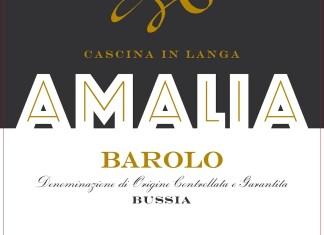 Barolo Bussia 2015