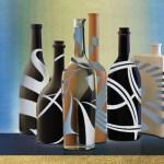 Vini Veronelli