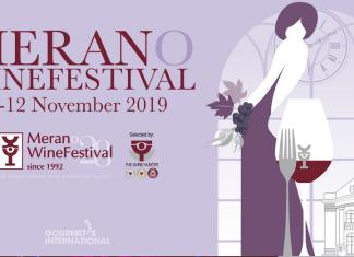 merano winefestival