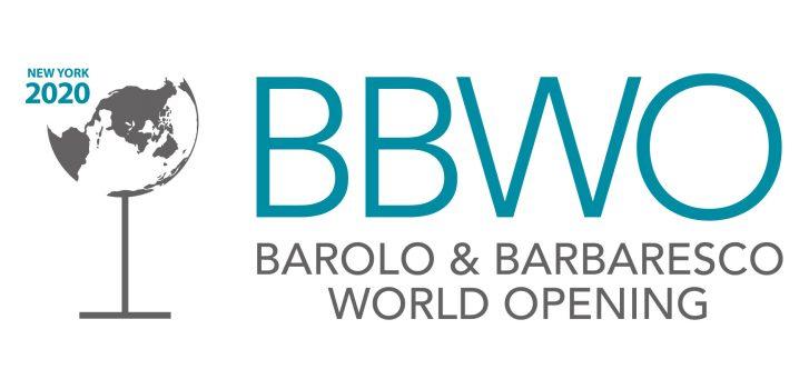 BBWO 2020