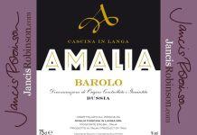 Barolo Bussia 2015 su jancisrobinson.com