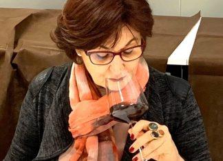 Chiara Giorleo intervista Rosanna Ferraro per lucianopignataro.it