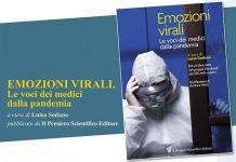 Emozioni virali - Le voci dei medici dalla pandemia