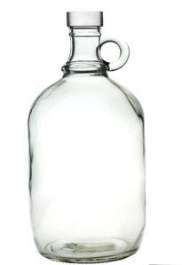 Flaša s uškom