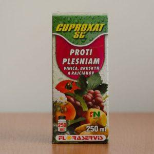 Cuproxat SC – 250 ml