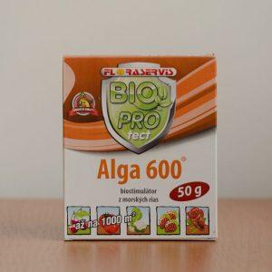 Alga 600 – 50 g