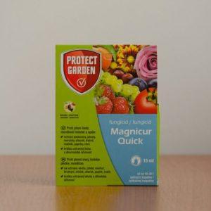Quick Magnicur – 15 ml