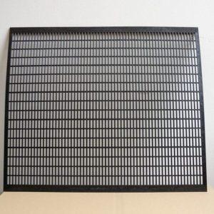 Materská mriežka 418 x 490 mm
