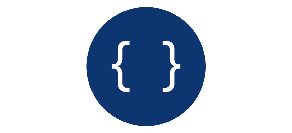 Selenium WebDriver – How To Test REST API