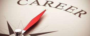 Still Thinking About Your Career Options?