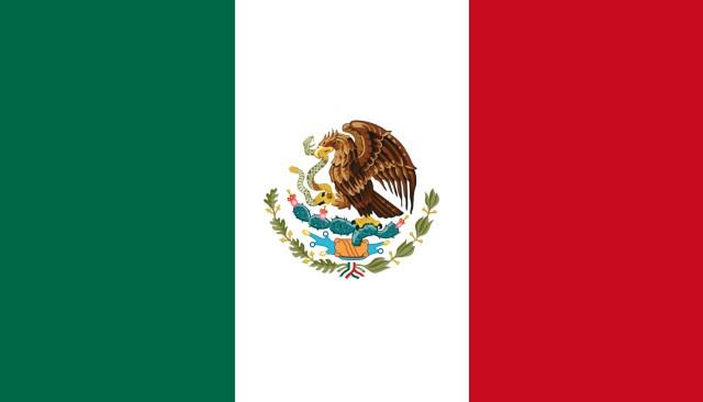 Mexico Has Hope