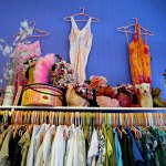 Tripping over Thrifting: An Economic and Environmental Paradox