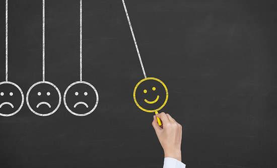 The Optimism in Nihilism