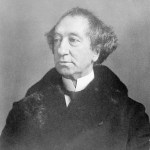 The Problematic History of John A. MacDonald