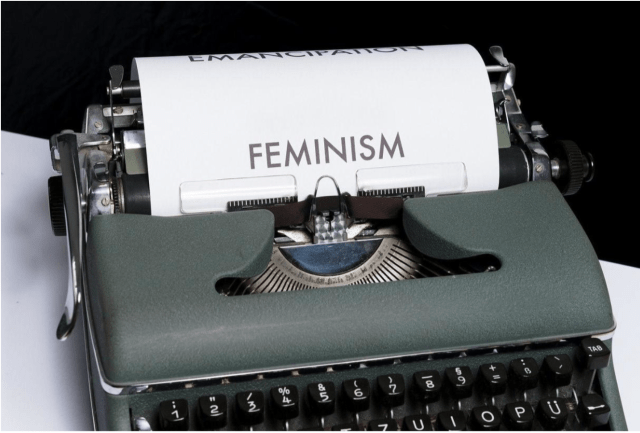 Dead to Me, a Feminist Masterpiece