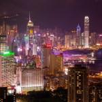 Five Must-Sees of Hong Kong (Part II)