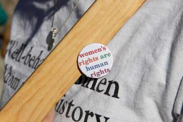 Updates on Vanier's Women's and Gender Studies Major