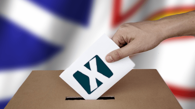The Newfoundland & Labrador Election Fiasco