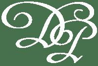 Domaine Pantaléon et Fils