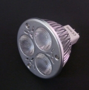 led downlightis