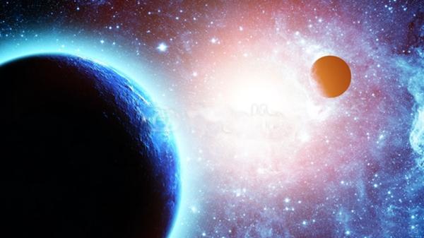 Image del'Univers - fotolia