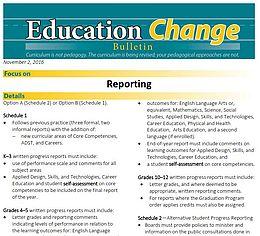 161028-education-change-bulletin-1