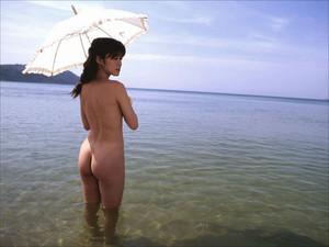 nozomi kurahashi pics