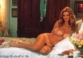 Janet Lupo – Miss November 1975