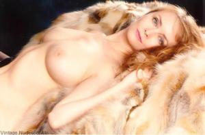 Bonnie Large Playboy Playmate 05