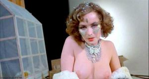 Bonnie Large in The Happy Hooker Goes to Washington1