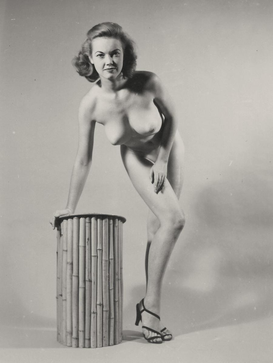judge-judy-sexy-nude